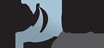 KUDEST Веб-дизайн, створення сайтів на WordPress, Joomla, OpenCart